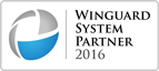 WinGuard System partner 2016